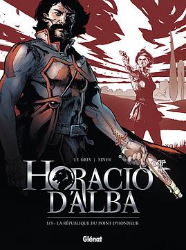 501 HORACIO D_ALBA T01[BD].indd