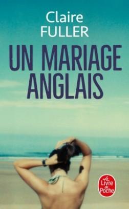 Fuller un mariage anglais